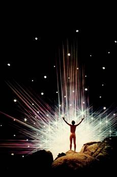 Liv i universet